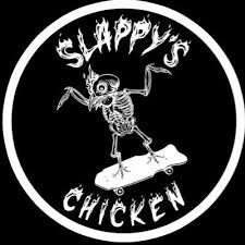 slappyschicken