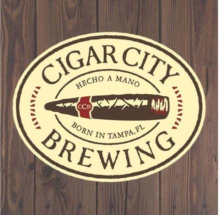 cigarcitylabel
